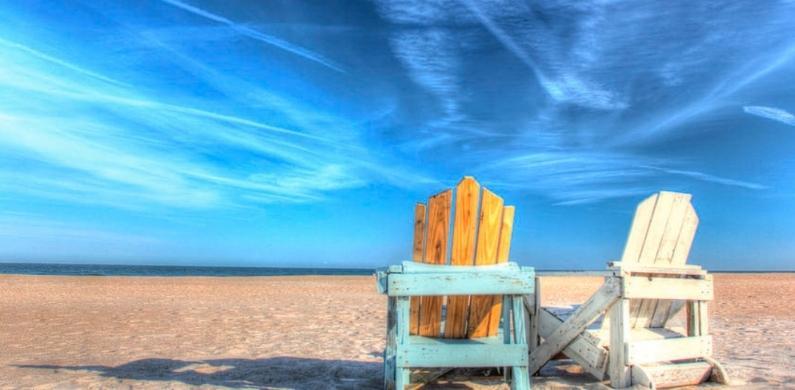 Metoda samocoachinga #920 Dvije stolice